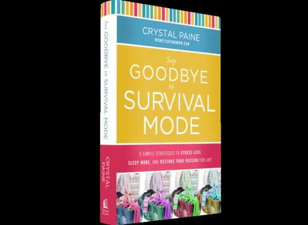 survival-mode-3d