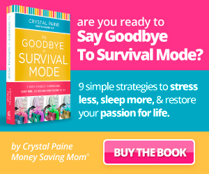survival-mode-ad-300x250-buynow3