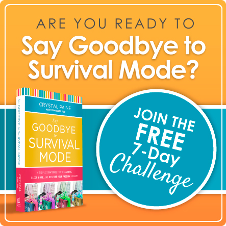 survival-mode-challenge-FB