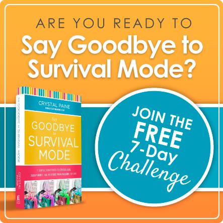 survival-mode-challenge-FB