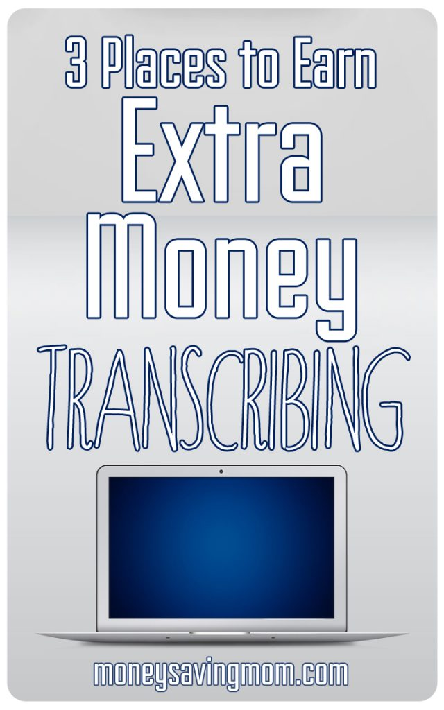 3-Places-to-Earn-Extra-Money-Transcribing
