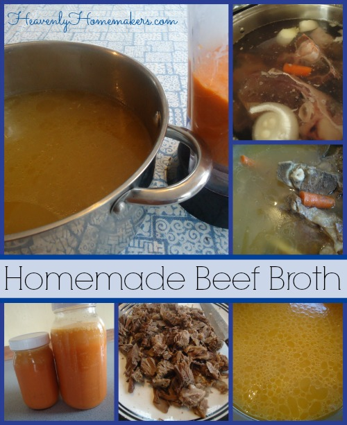Homemade-Beef-Broth