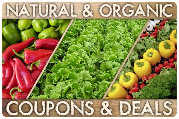 Natural-and-Organic-Header