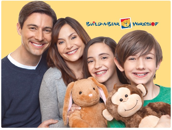 £10 Off £30 at Build-a-Bear. TRY THE CODE. SAVE Expired. Click The Code To Copy + Visit. Don't forget to share Build-a-Bear voucher codes with your friends and family to help them save money too! Visit warehousepowrsu.ml Best Build-a-Bear Vouchers - Editors Picks. Offer.