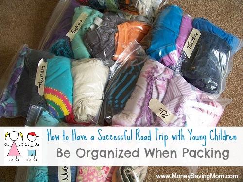 organized-packing