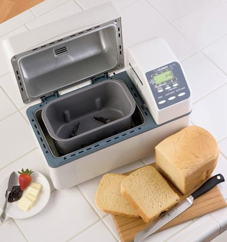 zojirushi-bread-machine-bbcc-x20