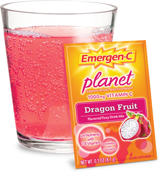 2 EMERGEN-C PROBIOTICS + IMMUNE HEALTH ORANGE 30 PACKETS EACH EXP 12/19 LL See more like this. Emergen-C 90 Packets ( mg) Vitamin C Drink Mix: Orange, Raspberry, Tangerine. Save up to 10% when you buy more. Buy It Now. Free Shipping. Emergen-C Vitamin C mg Tangerine 30ct See more like this.