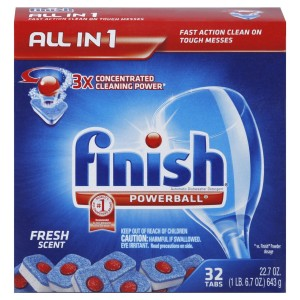 Finish-Powerball-Tablets-Fresh-Scent-Deal-300x300