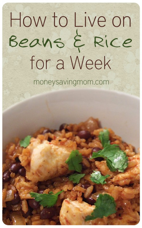 How-to-Live-on-Beans-and-Rice-for-a-Week