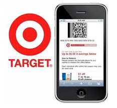Sign up for a new Target mobile coupon to get a free $5 gift card with a $20 personal care purchase!