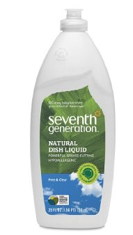 Seventh-Generation-Dish-Soap
