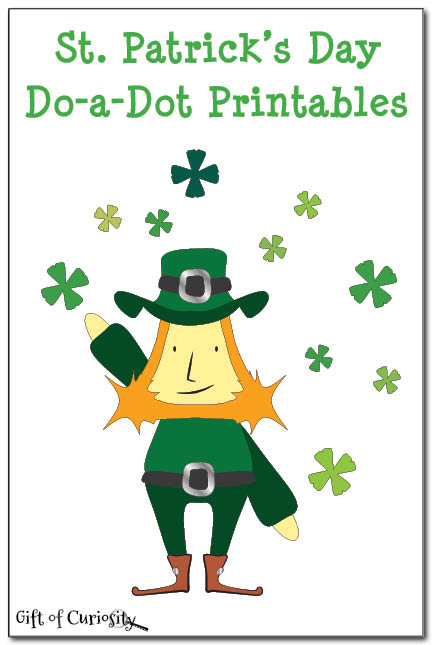 St.-Patricks-Day-Do-a-Dot-Printables-Gift-of-Curiosity