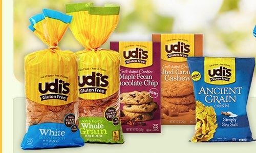 Udi-Gluten-Free-.jpg