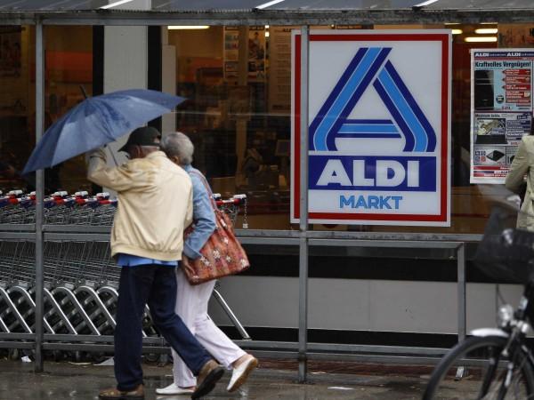aldi-supermarket