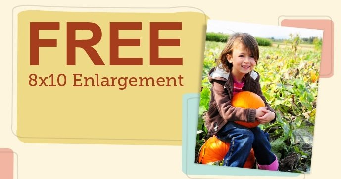 free-walgreens-8-by-10-photojpg-38074111bd06e726
