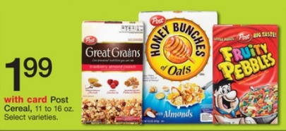 honey-bunches-of-oats-coupon
