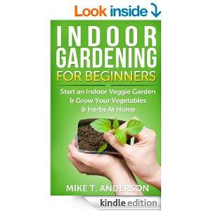 Free ebooks declutter your life paleo slow cooker meals for Indoor vegetable gardening beginner