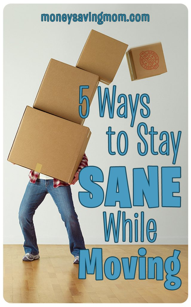 5-Ways-to-Stay-Sane-While-Moving