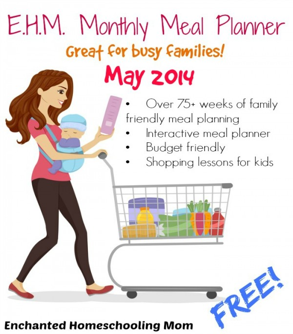 EHM-May-Monthly-Meal-Planner