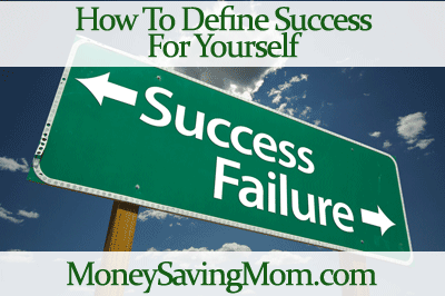 How-To-Define-Success-For-Yourself