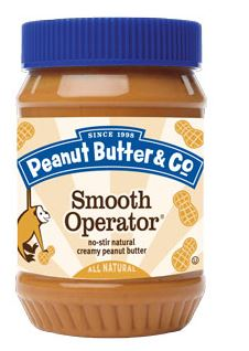Peanut-Butter-and-Co