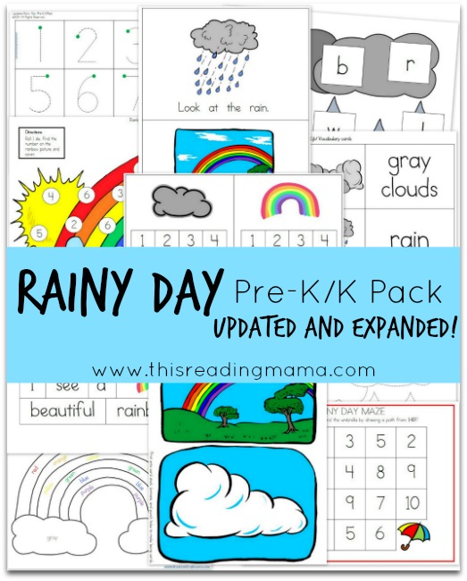 Rainy-Day-PreK-K-Pack