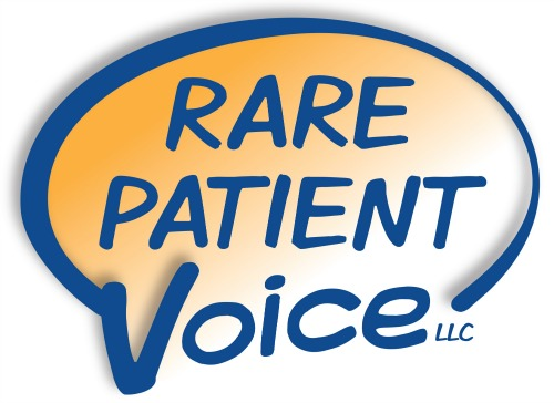 Rare_Patient_Voice_logo