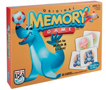 Hasbro Games deal at Target