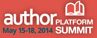 Free Author Platform Summit