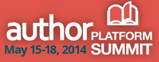 Free Author Platform Summit