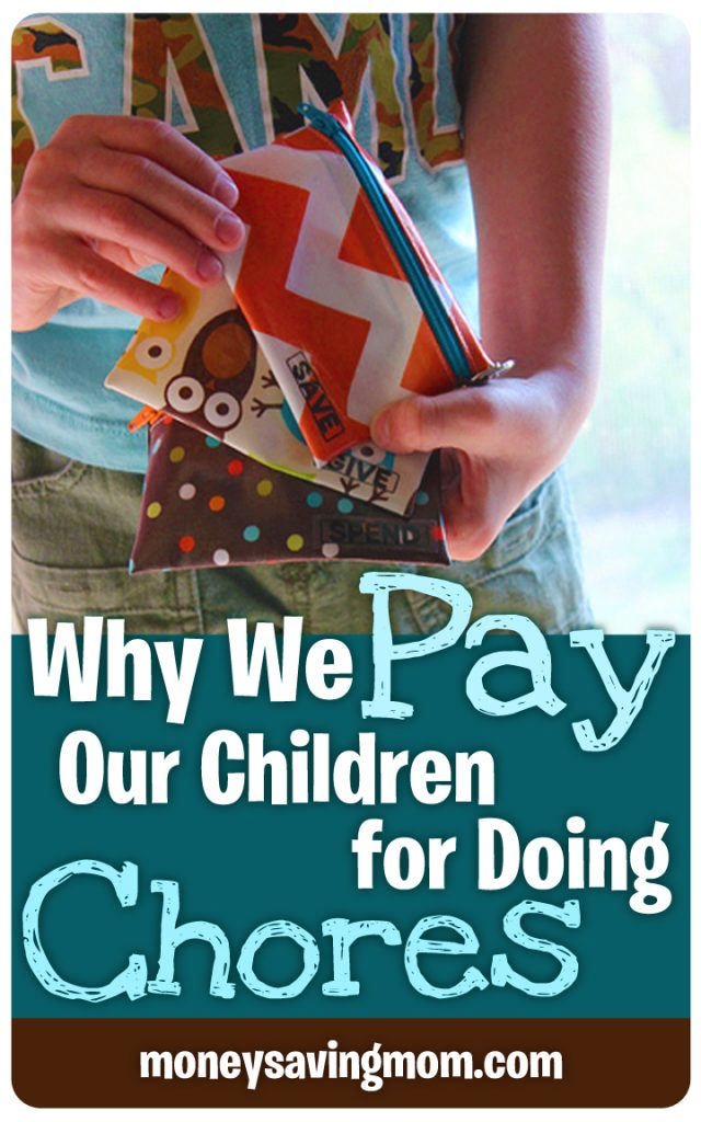 Why-We-Pay-Our-Childen-for-Doing-Chores