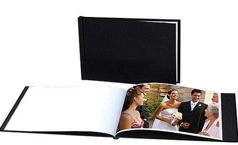 cvs totally free photo book next week money saving mom money