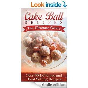 cakeball