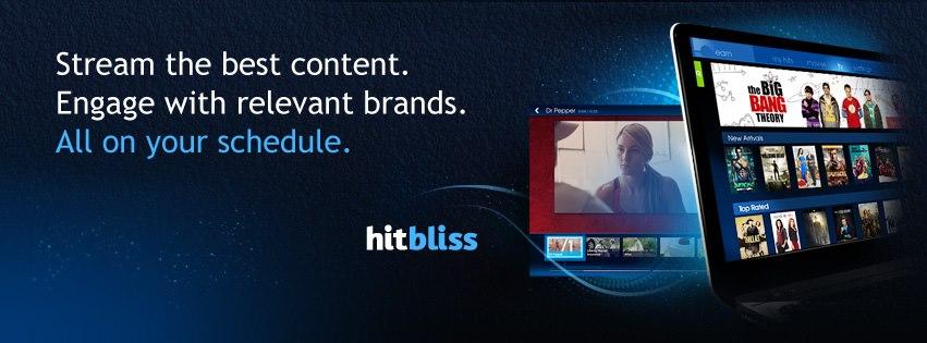 hitbliss-2