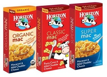 horizon-mac-and-cheese