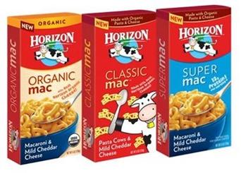 horizon-mac-and-cheese