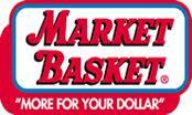marketbasket