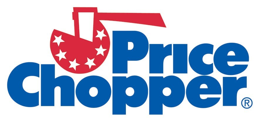 price chopper ne usa archives   money saving mom