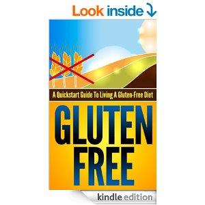 wheat belly pdf free download