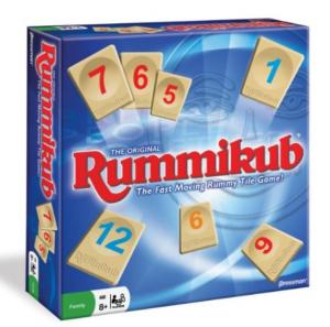 rummikub-game-300x297