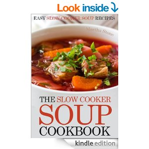 slowcookersoup