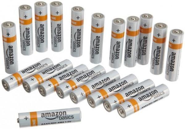 The Best Amazon Deals