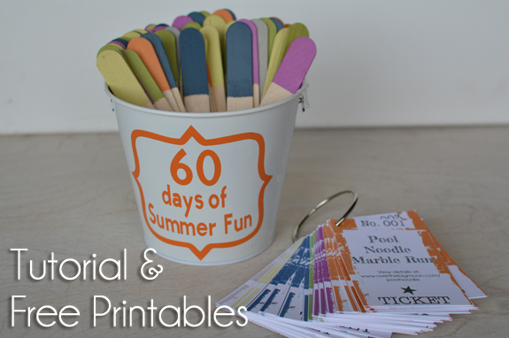 60-summer-fun-button
