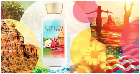 bath body works business plan Businesses large and small develop bath and body products to help women, men and children clean, nourish, condition and protect their skin developing a marketing plan that helps educate consumers about the products your business offers is an integral step for any bath and body brand.