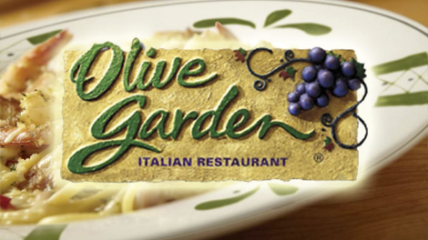 Olive Garden Save 20 Off Your Entire Order Money Saving Mom