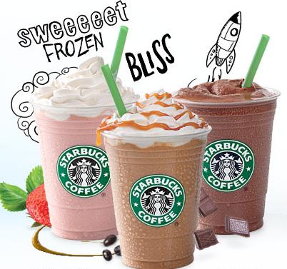 Starbucks-Frappuccino11