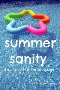 Summer-Sanity-Cover-2-200x300