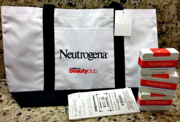free-neutrogena-cleansing-bars
