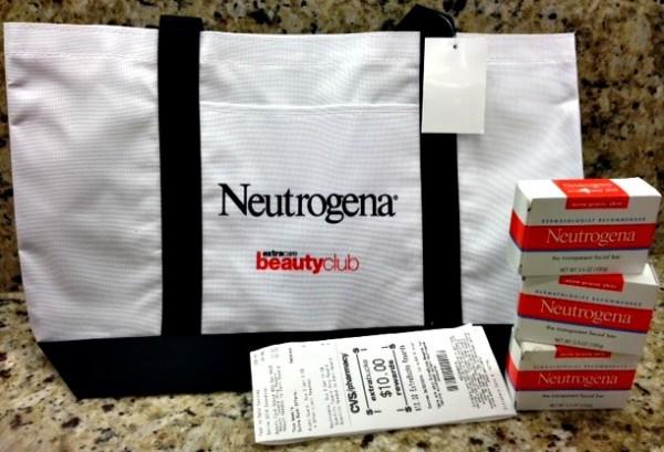 free-neutrogena-cleansing-bars