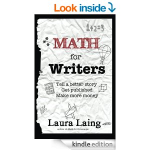 mathwriters
